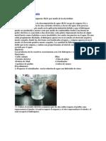 electrolisis1.docx