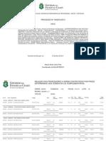 Sefor Inicio Lote 46 Proc1652974_2013