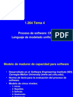 1264_lecture_4_F2002
