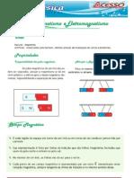 Lista Eletromagnetismo 2012