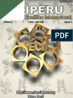 ECI 2007v vol 4 num 1 Maria Montoya semillas arqueológicas Nectandra