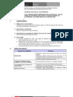 convocatoria-152-2013 (1)