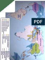 Geopolitica-Europa-da-Primeira-Metade-do-Seculo-XIX-Pag-08
