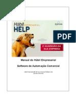 Manual Habilempresarial 7