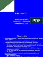1264_lecture_22_F2002