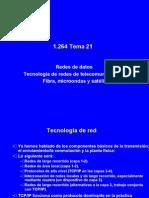 1264_lecture_21_F2002b