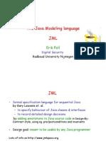 Charter_JML.pdf