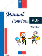 MANUAL CONVIVENCIA ESCOLAR1.pdf