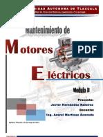 MANTENIMIENTO DE MOTORES ELÉCTRICOS.pdf