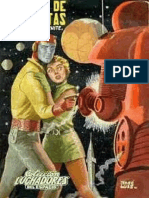 (Aznar 11) Guerra De Automatas - Pascual Usach.epub