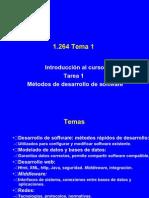 1264 Lecture 1 F2002print