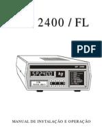 2400F