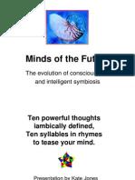 mindsofthefuture-DF2012
