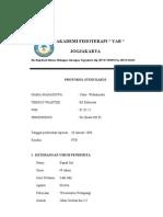 Protokol Studi Kasus
