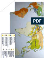 Geopolitica Mapa Politico Europeu Seculo XVIII Pag 06
