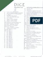 luis lopez MI CASA.pdf
