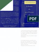 Oscar Herrero - Guitarra flamenca paso a paso (I) - Booklet.pdf