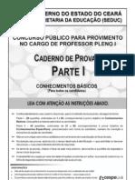 conhecimentosbsicos1fase-130623060138-phpapp01