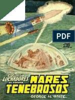 (Aznar 16) Mares Tenebroso - Pascual Usach.epub