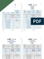 Unifi Modem Manual - D-link DIR-615 | Ip Address | Wireless Lan