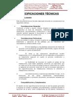 Especificaciones Técnicas_Jarpa