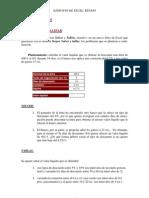 ZZ_ Excel Repaso 8
