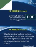 Mi_MISIÓN_Personal_3