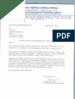 sahil jain.PDF