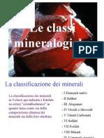 classificazione1