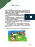 Articles-22418 Recurso PDF