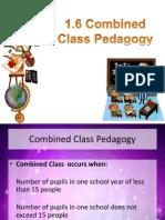Bab5 Conducive Classroom