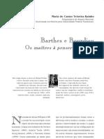 Os maîtres à penser e a moda.pdf