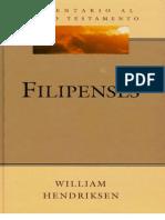 28855371-Filipenses