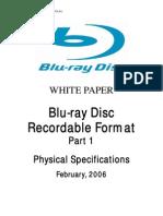 BD-R Physical 3rd Edition 0602f1-15268