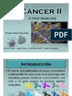 Cancer II S1