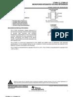 lt1004-2.5.pdf