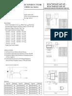 kia7042ap.pdf