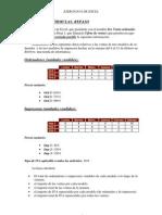 E_ Repaso funciones y fórmulas