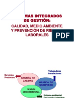 SISTEMA_INTEGRADO_DE_GESTION.ppt