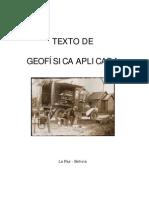 texto-geofisica-
