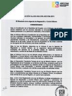 instructivo_registro_minero