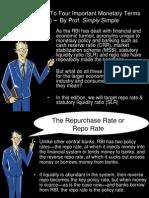 Pro Simply Simple-Four Monetary Terms120Aug2010033418