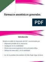 anestesicosgenerales-091129102803-phpapp02