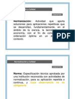Tema_2_primera_y_segunda_clase.pdf