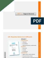 Tema_2_tercera_clase.pdf