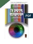 TV-Digita-Interativa_2a_EDICAO_Valdecir_e_Montez.pdf