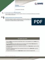 Amway Compensation Plan-spanish