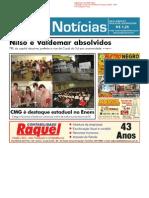 CN_274 - portal cocal - cocal noticias