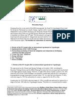 Discussion Paper PDF