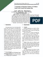 BF02838398.pdf